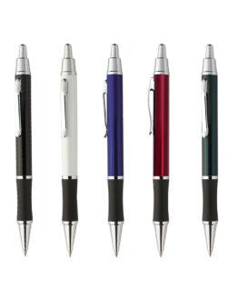 Gemaco Metall Kugelschreiber Nobilis