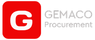 Gemaco Procurement