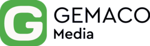 Gemaco Media - Marketing und IT-Dienstleistungen