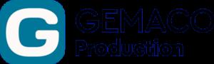 Gemaco Promotion | Herstellung von Merchandise, Werbeartikel und Handelsartikel