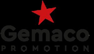 Gemaco Promotion. Herstellung Merchandise, Werbeartikel Handelsartikel