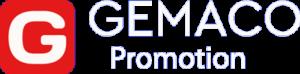 Gemaco Promotion   Herstellung von Merchandise, Werbeartikeln und Handelsartikeln