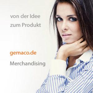 GEMACO Merchandising