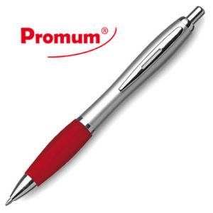 Kugelschreiber Promoter