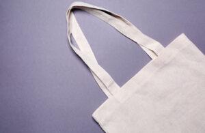 Gemaco Einkaufstaschen