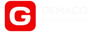 Gemaco Procurement