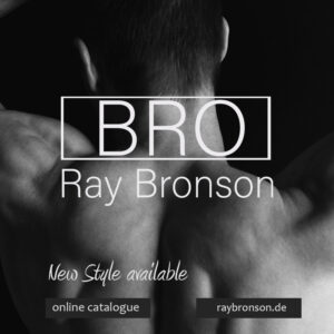 Raybronson